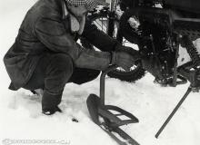 Moto_Skis_Husqvarna-Military-ski