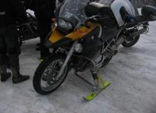 Moto_Skis_bmw_jaune_