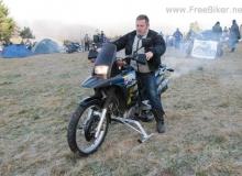 Moto_Skis_cedric_millevaches_2010