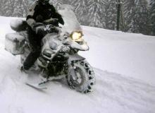 Moto_Skis_chaine_bmw_gs