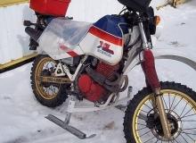 Moto_Skis_motoski