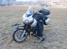 Moto_Skis_tiger_millevaches_2010