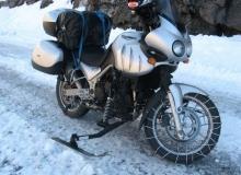 Moto_Skis_tiger_triumph
