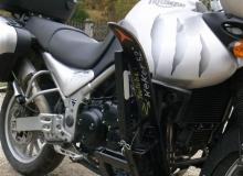 Moto_Skis_triumph