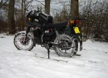etz250ski