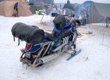 moto-Skis-triumph-rocket