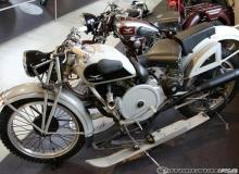 moto-guzzi-motorcycle-museum-James Bond
