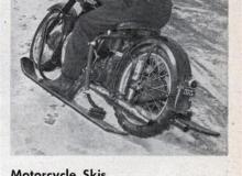 motorcycle_skis