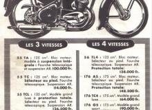 125-175-moto-peugeot-1954