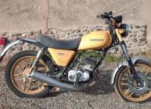 moto_peugeot_125-txt-1984