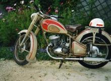 moto_peugeot_1954