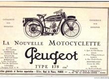moto_peugeot_175
