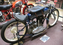 moto_peugeot_515-1934-500