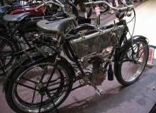 moto_peugeot_ancienne