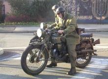 Moto_Peugeot_ARMEE