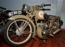 moto_peugeot_125_1949