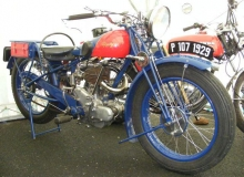 moto_peugeot_1929_p107