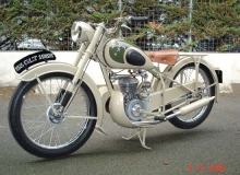 moto_peugeot_glt_1938