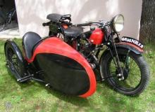 moto_peugeot_side_car_p107-1930