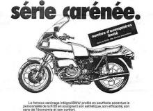 BMW_R65LS_1982