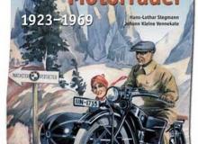 publicite moto bmw 1923