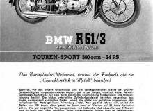 BMW_R51-3_(DE)_1951