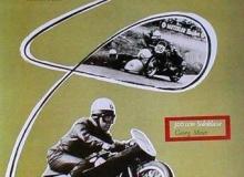 publicite moto bmw 1953