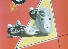 publicite moto bmw 1954