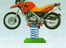 publicite moto bmw amusez vous avec