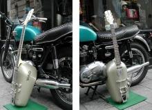 guitare-pieces-moto