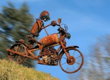 rouille-pieces-moto