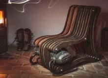 boxer_fauteuil_bmw