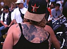 tatouage_motard_pegase