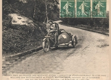 1913_sidecar_race