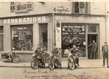 moto-paris-nice