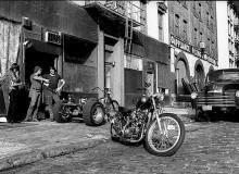 motorcycles_chopper trike