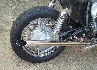 roue15