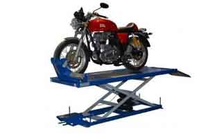 mécanique moto dépannage